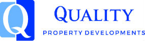 Quality Property Developments