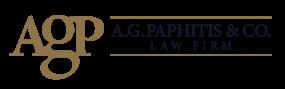 A.G.Paphitis & Co. LLC
