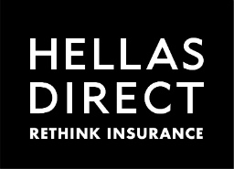 HD Insurance Ltd – Hellas Direct
