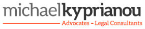 Michael Kyprianou & Co LLC