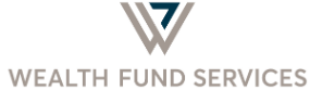 Wealth Fund Services Ltd