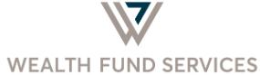 Wealth Fund Services Ltd