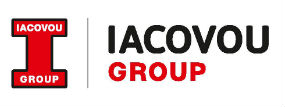 Iacovou Group