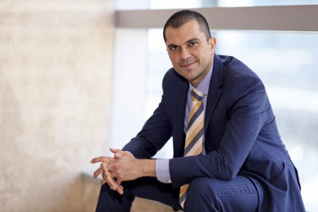 Cyprus to create Christmas Village with huge market — Deputy minister for Tourism