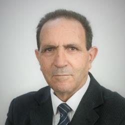 George K. Konstantinou