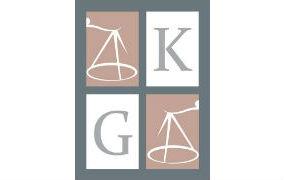 George K. Konstantinou Law Firm