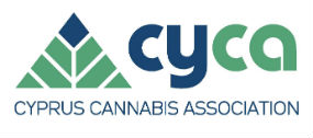 Cyprus Cannabis Association (CYCA)