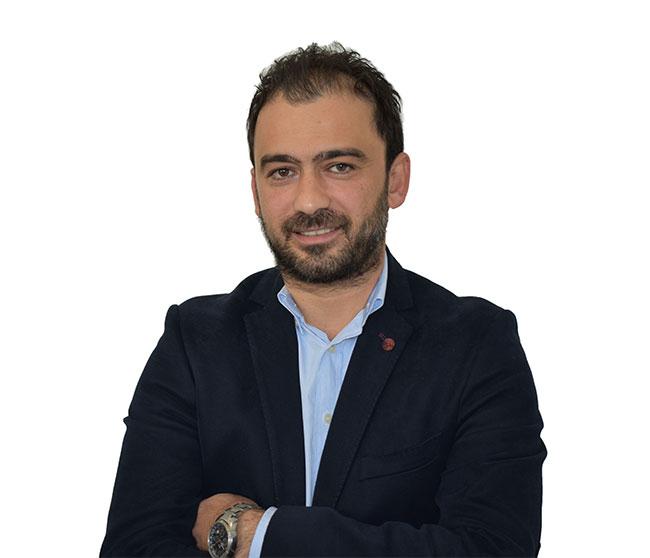 Pavlos Tsiolakkis