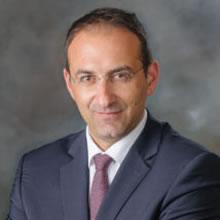 George Campanellas