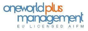 Oneworld Plus Management