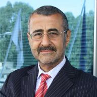 Charles Ellinas