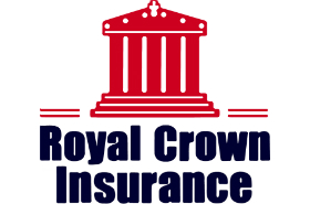 Royal Crown Insurance Co Ltd
