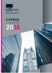 HLB: Cyprus Tax Information 2018