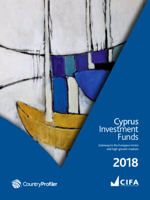 CIFA Investment Funds Guide 2018