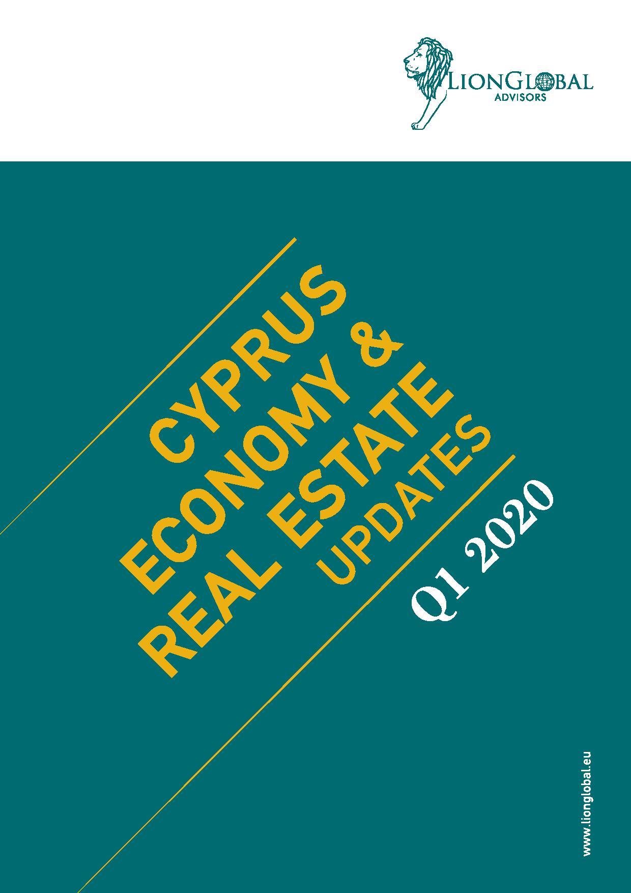 LGA Real Estate Market Report 2020