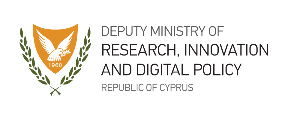 Deputy Ministry of Research, Innovation and Digital Policy