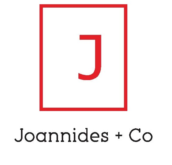 Joannides + Co Ltd