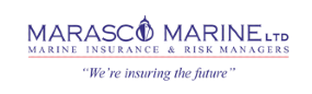 Marasco Marine Ltd