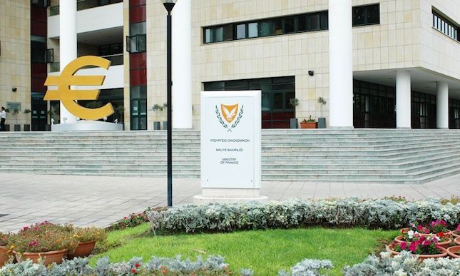 Another €85 million by February if Cyprus meets deadline of key reforms