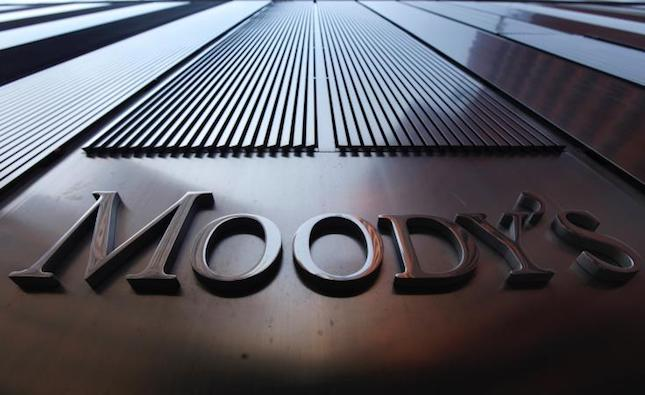Moody's upgrades Cyprus rating to Ba1 assigning stable outlook