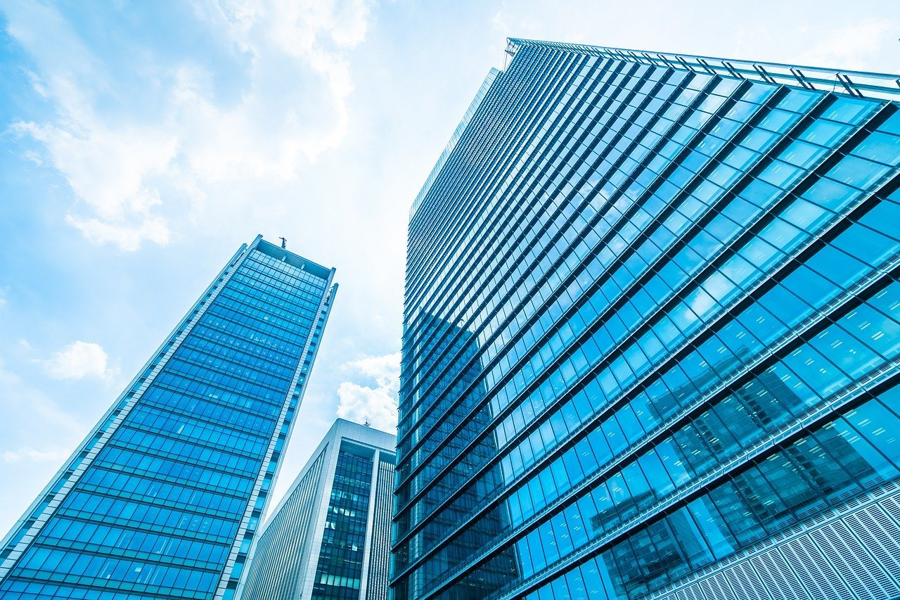 Cyprus office real estate demand to drop 10-15% —  Wire FS