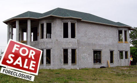 Cyprus house prices rose 1.1% in Q1