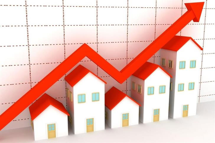 Property sales recover following lockdown easing