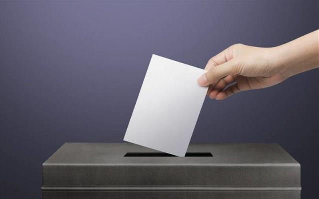 Legislators to decide on Cabinet's local administration reform referendum proposal