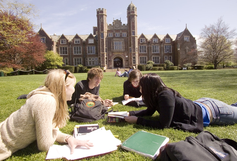 Cyprus universities an alternative for UK-bound students