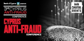 3rd Cyprus Anti-fraud Conference