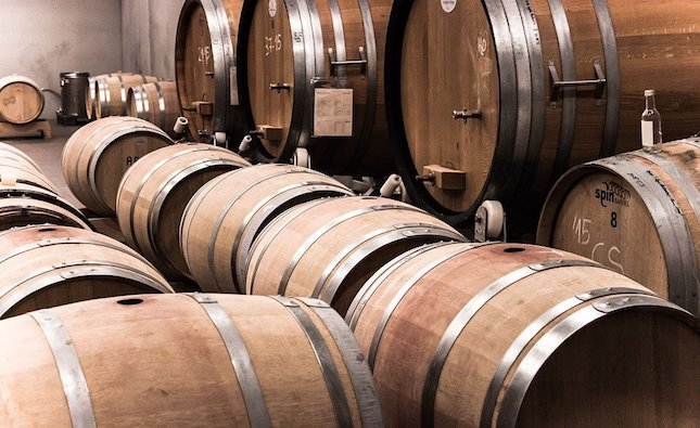 Cabinet approves support scheme for wine industry