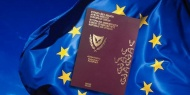 €3m from citizenship-by-investment scheme expected by end of 2019