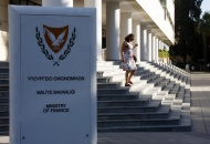 EU ministers back Cyprus €1.2bn Recovery Plan