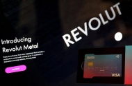Revolut revs up its role in Cyprus