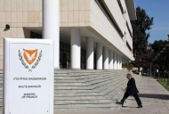 Crucial Cyprus-Russia double tax treaty talks set for August 10