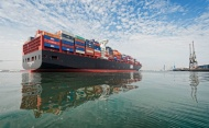 Cyprus' shipping sector to woo young employees