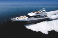 The 4 Dominant Criteria of Yacht Insurance