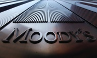 Moody's: Bank of Cyprus in better position to deal with Covid