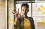 IDC MarketScape report names EY a leader in digital strategy consulting services