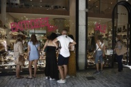 Cyprus has Europe's second-lowest inflation rate