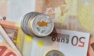 Cyprus' economic freedom index well above the world average