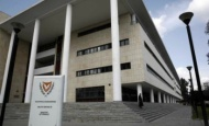 Cyprus and Egypt renew deal for double taxation elimination