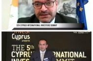Cyprus steps up its outreach to global investors through the 5th Cyprus International Investors Summit