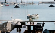 Traditional Cypriot restaurants to get state boost