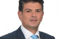 Christos Vasiliou