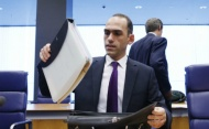 Cyprus economic reform needed to win market confidence
