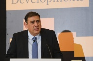 PwC presented its new publication for the real estate and land development sector