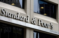S&P upgrades Cyprus to BB+