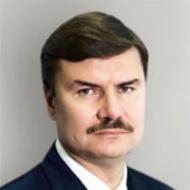 Kirill Zimarin