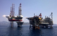 Cyprus' drilling programme to resume in the second half of 2021
